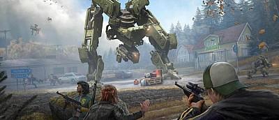 В Steam сразу 2 игры с мультиплеером стали временно бесплатными