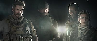 «Это не пропаганда» — авторы Modern Warfare объяснили, как хотели показать русских в игре