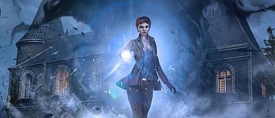 Халява: в Steam бесплатно раздают две мистические игры про Дракулу
