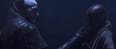 «Спасибо, спасибо, спасибо, спасибо!!!!» — как интернет отреагировал на анонс Diablo 4