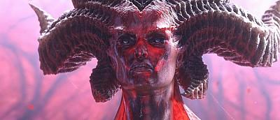 Всё самое важное, что нужно знать о Diablo 4 — классы, открытый мир и кастомизация