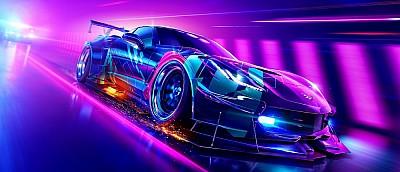 В Need for Speed Heat будет «самая адреналиновая музыка в истории серии». Давайте ее послушаем