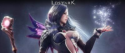 Превью Lost Ark — идеальный клон Diablo на подходе?