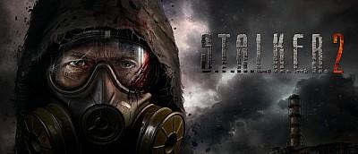 Слух: скриншоты из альфы S.T.A.L.K.E.R. 2 появились в сети (обновлено)