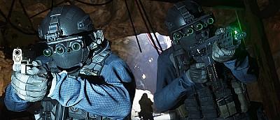 Геймеры нашли в Modern Warfare самое убойное оружие и хотят, чтобы его пофиксили