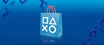 В PS Store вновь добавили тот самый аватар, который дороже, чем Cyberpunk 2077 и GTA 5