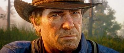 Что можно и нельзя делать в Red Dead Redemption 2