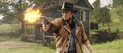 Оптимизацию Red Dead Redemption 2 протестировали на 29 видеокартах. Результаты плачевные