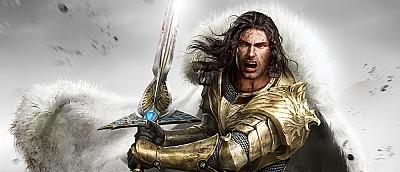 Ubisoft снова распродает свои игры на PC — скидки до 75%