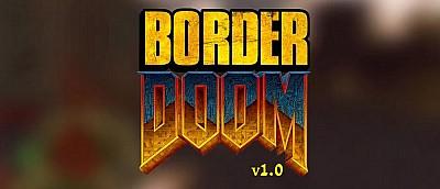 Моддер добавил в первую Doom механики Borderlands. Игра стала намного бодрее!