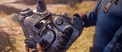 Аристократы из Fallout 76 объявили войну крестьянам без платной подписки