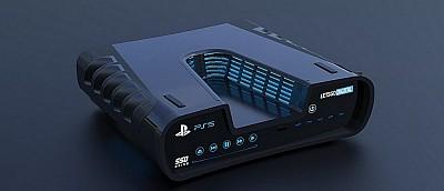 PS5 оказалась самой простой консолью от Sony