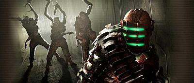 Забытая сокровищница: игры Electronic Arts, которые достойны ремейка