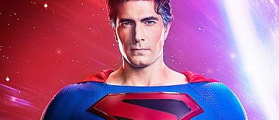 Супермена, Флэша, Бэтвумен и других супергероев DC показали в тизере нового сериала