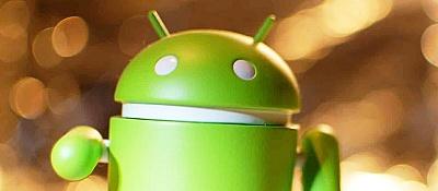 Халява: семь игр прямо сейчас бесплатно раздают в Google Play
