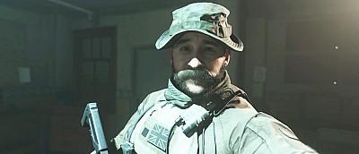 Игрок сделал крутое убийство в Modern Warfare и удивил этим всех на Reddit
