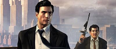 Инсайдер раскрыл подробности Mafia 4: главный герой, временная эпоха и дата выхода