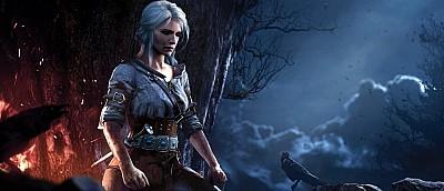 Сценарист The Witcher 3 рассказал, что бы исправил в сюжете игры