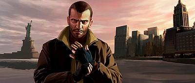 Слух: GTA 6 анонсируют летом 2020 — на это намекнула группа, сотрудничающая с Rockstar