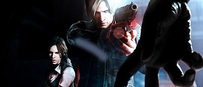 Скидки на Resident Evil, Assassin's Creed и другие игры — в PS Store новая распродажа