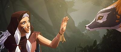 «ЭТО выглядит ПОТРЯСАЮЩЕ Rare!» — как интернет отреагировал на анонс новой игры от авторов Sea of Thieves