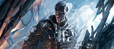 Вышла Terminator: Resistance. В Steam ее называют чуть ли не лучшей игрой по «Терминатору»