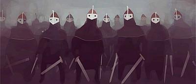 Будущая халява: на ПК бесплатно раздадут игру, в которой геймеров ждет война с викингами