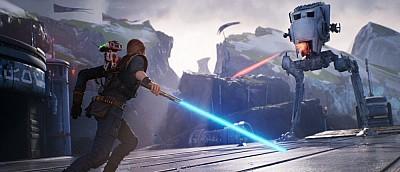 Где найти двусторонний световой меч в Star Wars Jedi: Fallen Order — гайд