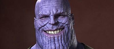 Фанаты «Мстителей» от Marvel были правы — Танос действительно может вернуться