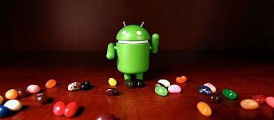 Халява: сразу семь игр можно бесплатно скачать в Google Play