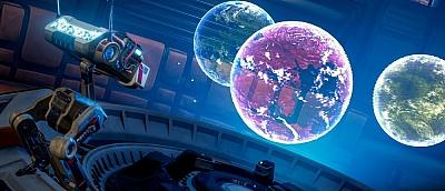 Где найти все ящики, секреты, контейнеры стим, растения, зашифрованные записи, врагов и отзвуки Силы в Star Wars Jedi: Fallen Order. Планеты Богано и Зеффо