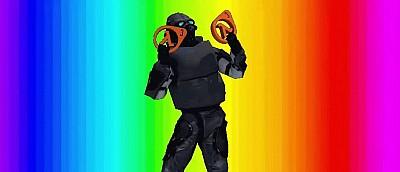 «Кажется, у меня встал»: как геймеры отреагировали на анонс новой Half-Life