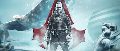 В сети снова всплыли слухи о новой Assassin's Creed — открытый мир, сюжет и другая инфа