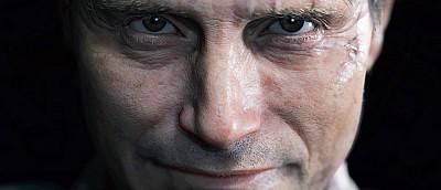 Стало известно, какой PS4-эксклюзив стал самым успешным в России за последние 2 года