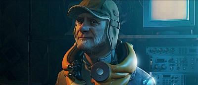 Все, что мы знаем о Half-Life: Alyx (максимально коротко)