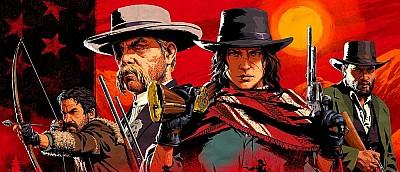 Скидки в EGS — Red Dead Redemption 2, Heavy Rain, Borderlands 3 и другие игры по низким ценам