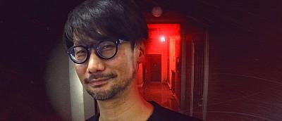 Слух: в отмененной Silent Hills Кодзима хотел пугать игроков реальными письмами и звонками