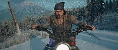 Sony анонсировала «меганабор» PlayStation 4, куда войдут Days Gone, GTA 5 и Horizon Zero Dawn