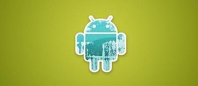 Халява: в Google Play стали бесплатно раздавать сразу семь игр