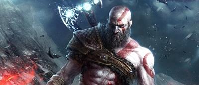 Геймер наткнулся на странный баг в PS Store и увидел бесплатную God of War