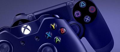 Черная пятница 2019 — где купить со скидками консоли PlayStation 4 и Xbox One