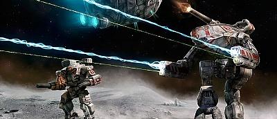 Возвращение боевых роботов: все, что нужно знать о MechWarrior 5: Mercenaries