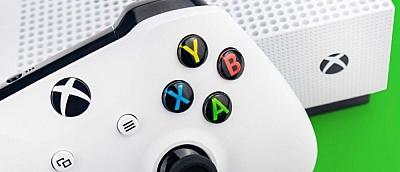 Ачивки-боксики: как Microsoft изменила игровую индустрию