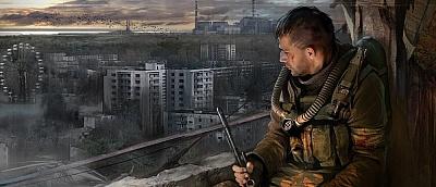 Фото баннера S.T.A.L.K.E.R. 2 появилось в сети. Детали игры могут раскрыть на следующей неделе