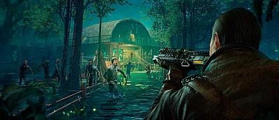 Советы по выживанию и прохождению зомби-режима Call of Duty: Mobile