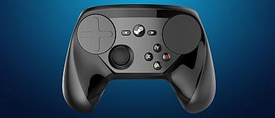 Valve прекращает продажу Steam Controller. Последнюю партию распродают по 5 долларов