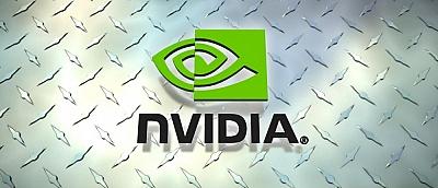 Nvidia выпустила драйвер 441.41. Он повышает производительность в некоторых играх