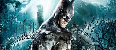 Слух: стало известно, когда могут показать первый трейлер новой игры Batman Arkham