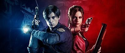 Metacritic назвал 15 лучших игр 2019 года. В тройку лидеров даже вошла MMORPG