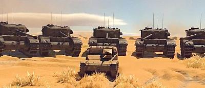 Авторы War Thunder (кажется) использовали порно-мем в рекламе игры